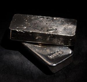 Silber als Anlage – Das neue Gold?