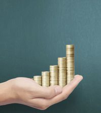 Passive Investment Strategien