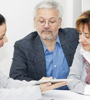 Investmentfonds: Welche Arten gibt es und wie funktionieren sie?