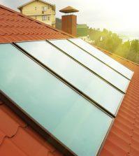 Wie auch Kleinanleger von der Energiewende profitieren können