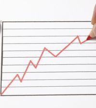 Nachhaltige Geldanlagen: Investieren mit gutem Gewissen