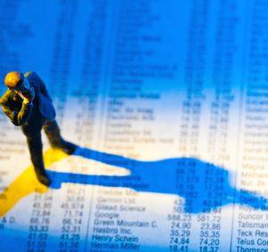 Indexfonds: Welche eignen sich für Anfänger?