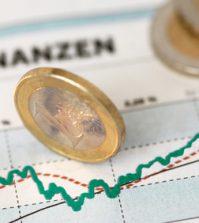 Fonds und ETF: Anlagen für mehr Rendite