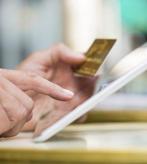 Online-Handel: Das müssen Neulinge beachten