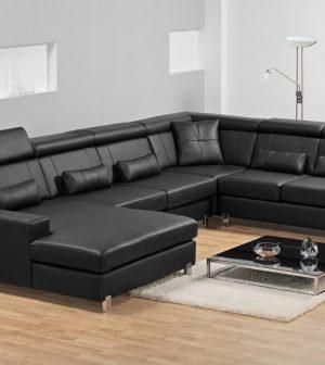 Die großen Gewinner des Möbelmarkts