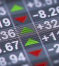 Aktien-Prognose 2016: Das sind die potenziellen Dividendenbringer