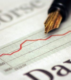 Börsenneulinge, habt keine Angst vorm Aktienmarkt!