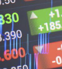 Unser Aktienbarometer für 2018