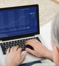 Aktien – eine Anlegeform nur für Reiche?