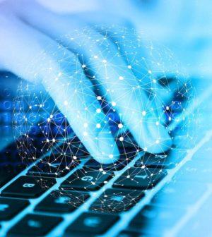 Digitalisierung in der Finanzwelt: Die Konkurrenz schläft nicht